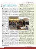 Leader Editorial - Ambassade de France au Kenya - Page 3