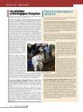 Leader Editorial - Ambassade de France au Kenya - Page 6