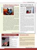 Leader Editorial - Ambassade de France au Kenya - Page 7