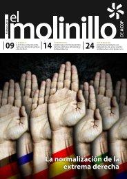 Núm.-62-El-Molinillo-de-ACOP-Febrero2014