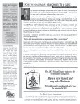 December 2011 Newsletter - ABC - Page 3