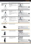 Tripods and fasteners - Spot-on.net - Page 4