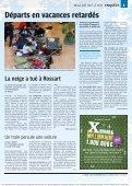 Anderlecht s'est fait plaisir - IPM - Page 3