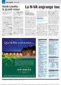Anderlecht s'est fait plaisir - IPM - Page 6