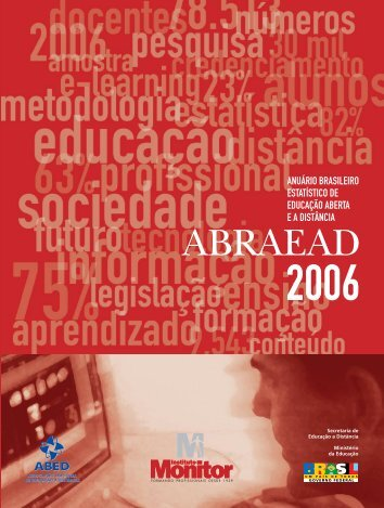 ABRAEAD - Abed