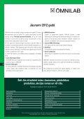 Punkts - Jaunumi - Page 2
