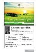 DE TURNSCHUE 3/2011 WWW.TSV-BERIKON.CH DAMENRIEGE ... - Seite 2