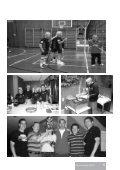 DE TURNSCHUE 3/2011 WWW.TSV-BERIKON.CH DAMENRIEGE ... - Seite 7