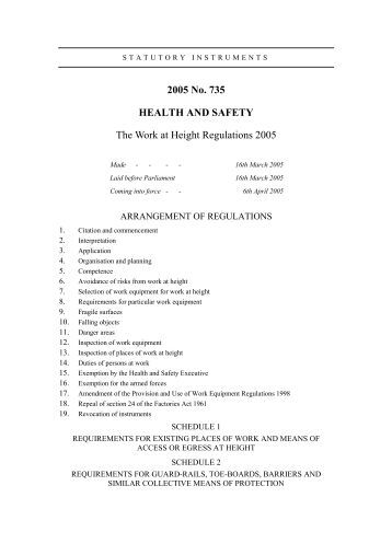 legislation and regulatory bodies essay Essay writing guide learn the art  legislations in sport  i will identify influences on health & safety in sport by governing bodies, regulatory bodies and.