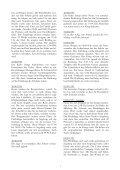 Leseprobe »du bist nichts - Epv-Verlag - Page 2