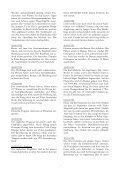 Leseprobe »du bist nichts - Epv-Verlag - Page 3