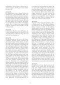 Leseprobe »du bist nichts - Epv-Verlag - Page 4