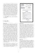 Leseprobe »du bist nichts - Epv-Verlag - Page 5