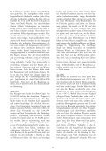Leseprobe »du bist nichts - Epv-Verlag - Page 6