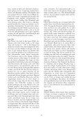 Leseprobe »du bist nichts - Epv-Verlag - Page 7
