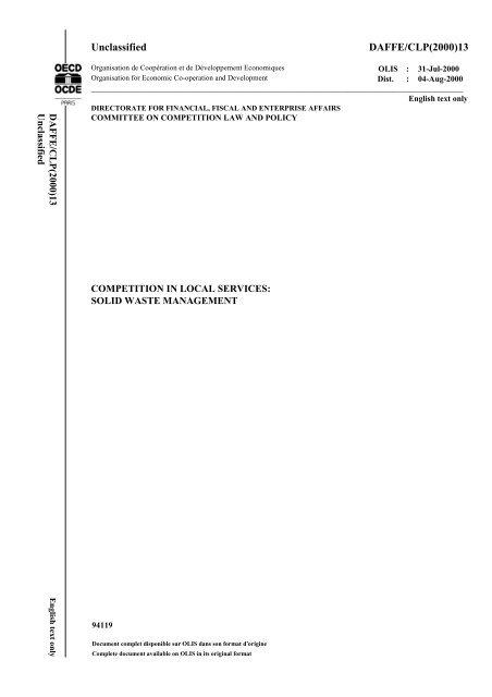 lovely lettre de pr u00e9avis maison  u2014 ars vivendi