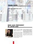 Lütze-Report 14 - Luetze.com - Page 3