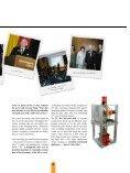 Lütze-Report 14 - Luetze.com - Page 5
