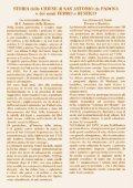 comunità in cammino - Page 2