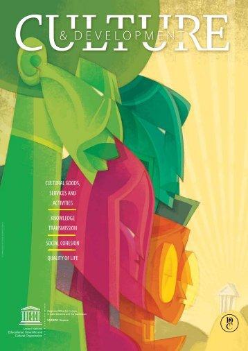 N° 9 (PDF) - Portal de la Cultura de América Latina y el Caribe