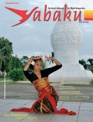 onboard shopping - Surinam Airways