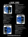 2011 - 2012 COMPRESSOR CATALOG - Take Air - Page 4
