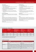 Drehmaschinen 2012.indd - Arnold Gruppe - Seite 3