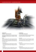 Drehmaschinen 2012.indd - Arnold Gruppe - Seite 4