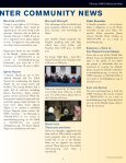 The Prayer Center of Orland Park Monthly Newsletter - Page 5