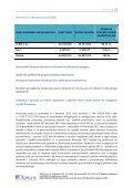 Strona | 1 RAPORT KWARTALNY XPLUS S.A. ZA OKRES OD 01 ... - Page 5