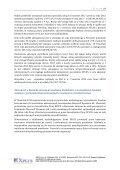 Strona | 1 RAPORT KWARTALNY XPLUS S.A. ZA OKRES OD 01 ... - Page 6