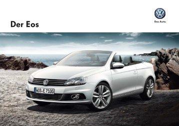 Jetzt herunterladen (PDF; 6,7MB) - Volkswagen AG