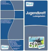 Jugendtreff - my-ice.info