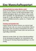 POCKETINFO - Bietigheimer HTC - Seite 3