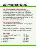 POCKETINFO - Bietigheimer HTC - Seite 6