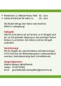 POCKETINFO - Bietigheimer HTC - Seite 7