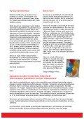 SOY, huhtikuu 2012 - RedNet - Page 2