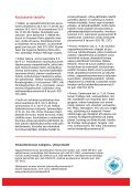SOY, huhtikuu 2012 - RedNet - Page 4