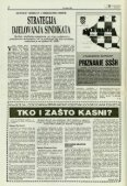 HRVATSKE ŠUME 4 (20.7.1992) - Page 2