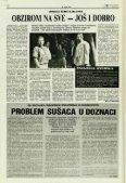 HRVATSKE ŠUME 4 (20.7.1992) - Page 4