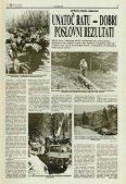 HRVATSKE ŠUME 4 (20.7.1992) - Page 5