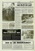 HRVATSKE ŠUME 4 (20.7.1992) - Page 6