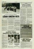 HRVATSKE ŠUME 4 (20.7.1992) - Page 7