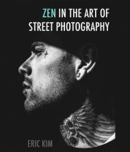 Zen in the Art of Street Photography