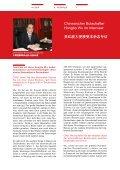 CIHD Magazin 10 4/2010 - Chinesischer Industrie- und ... - Page 5