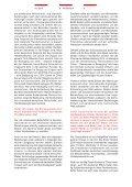 CIHD Magazin 10 4/2010 - Chinesischer Industrie- und ... - Page 6