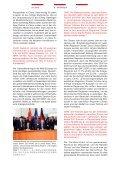 CIHD Magazin 10 4/2010 - Chinesischer Industrie- und ... - Page 7