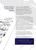 Agenda Cultural - Page 2