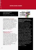 Agenda Cultural - Page 4