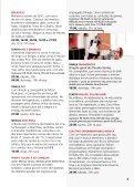 Agenda Cultural - Page 5